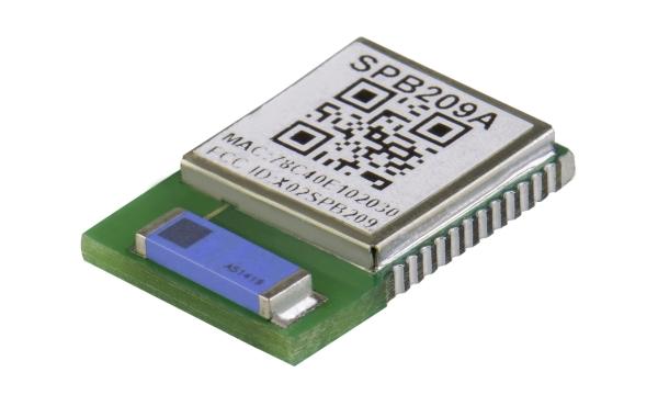 SPB209A - H&D Wireless
